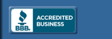 Better Business Bureau®In the San Francisco Bay Area and Northern Coastal California